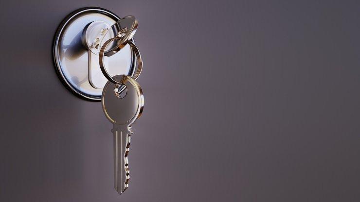 Объем выдачи ипотеки в 2020 году оказался рекордным