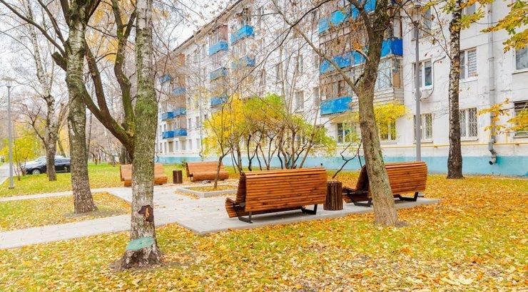 Кузнецов обвинил жителей пятиэтажек в эгоизме и «ментальности дачника»