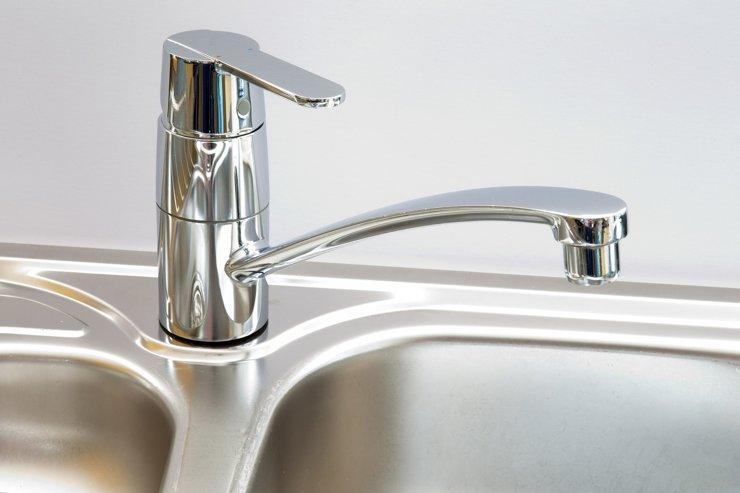 Около 60% многоквартирных домов может остаться с горячей водой низкого качества