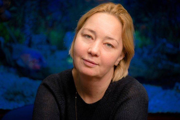 Екатерина Векшина: «Летом рынок начнет разворачиваться в сторону покупателя»