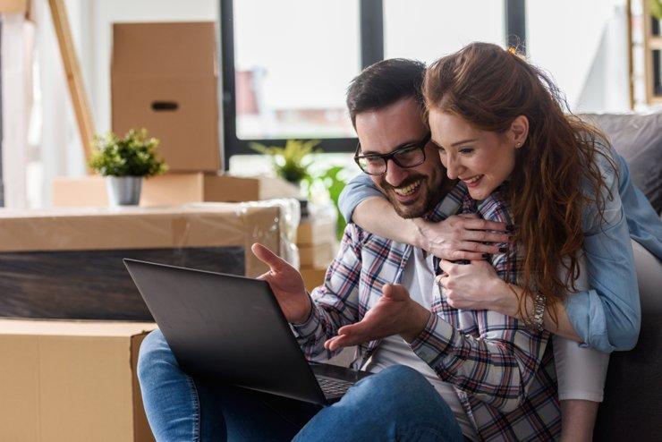 10 мифов об ипотеке с последующим разоблачением