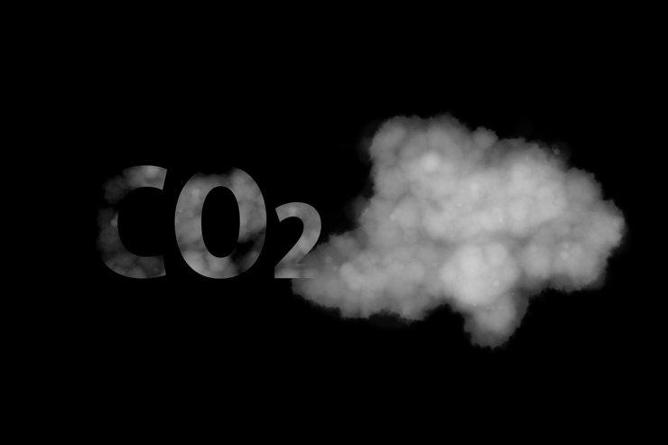 Москвич устроил соседям «химическую атаку» углекислым газом
