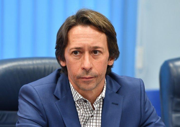 Андрей Колочинский: «Причина роста цен на жилье — не в жадности застройщика»