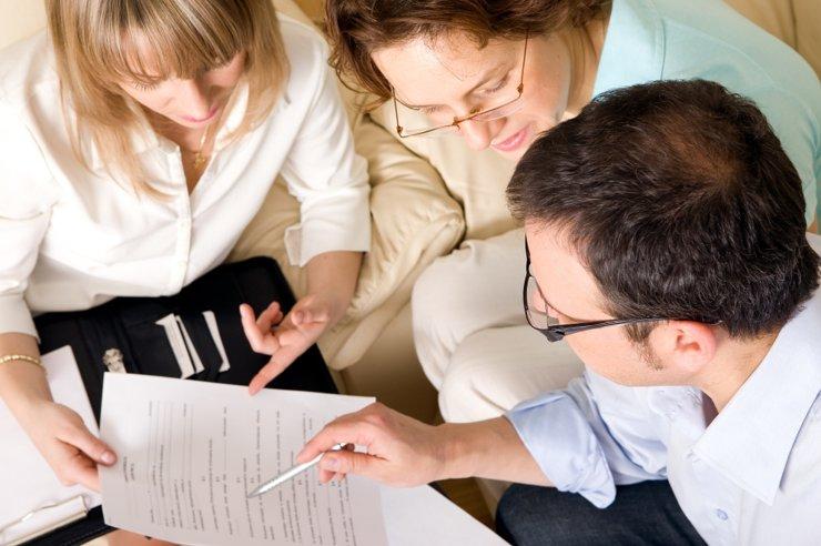 Как составить договор купли-продажи, чтобы ничего не забыть? Инструкция