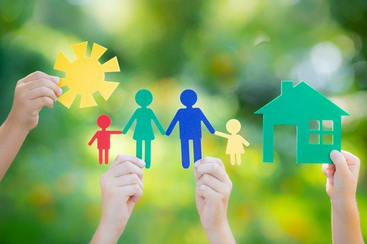 9 мифов о материнском капитале и правилах его использования