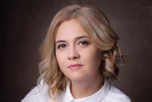 Любовь Голубева: «Пока действует льготная ипотека, она будет подстегивать рост цен»