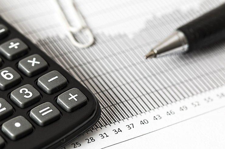 В январе банки на четверть увеличили рефинансирование ипотеки