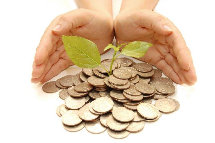 Аттракцион неслыханной щедрости. Новые субсидии - старые задачи?