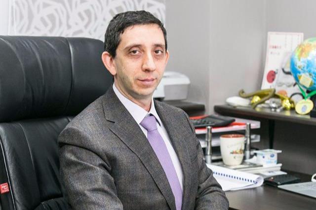 Борис Замский: «Потребитель на рынке жилья становится все более требовательным»