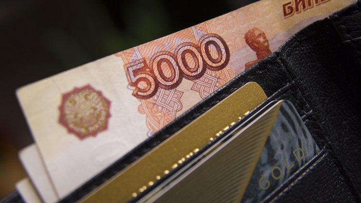 В Центробанке допустили повышение ключевой ставки до конца этого года
