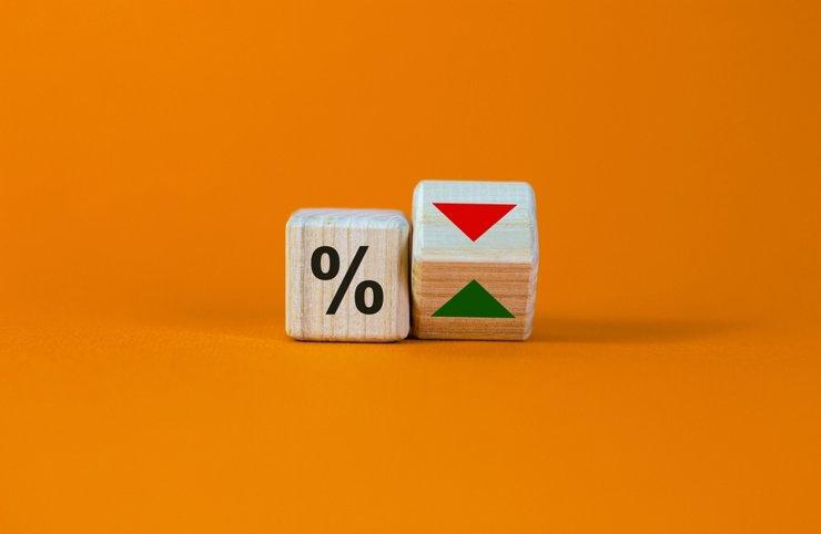 ЦБ анонсировал рост ключевой ставки. Что будет с ипотекой?