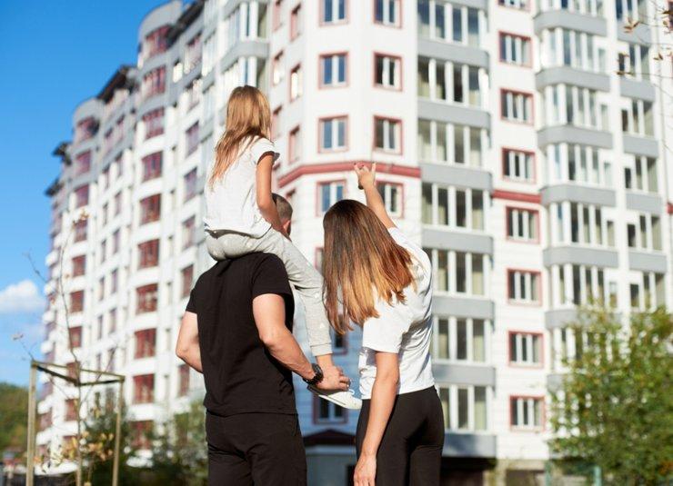 Несовершеннолетние в сделке: как избежать проблем