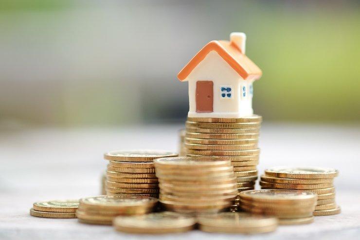 Темпы роста задолженности по ипотеке остаются высокими