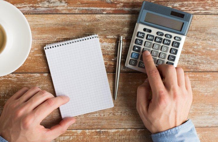 Без роста доходов спрос на ипотечные займы будет быстро исчерпан