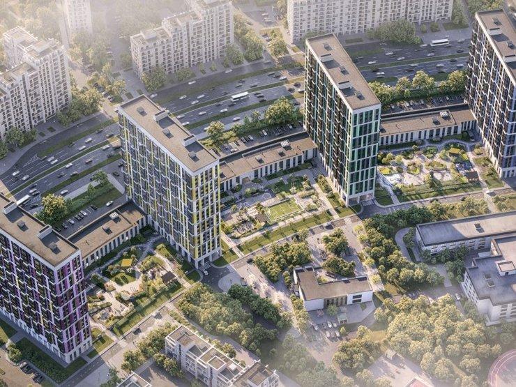 Переменные нестабильны: что будет с ценами на квартиры?