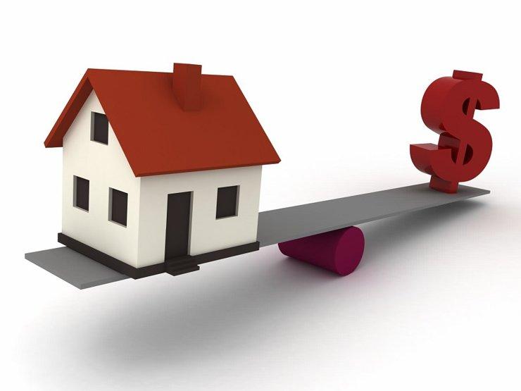 Льготная ипотека. Подход определен или дифференцирован?