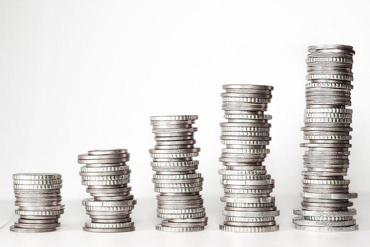 Инвестиции в коммерческую недвижимость вырастут почти на треть