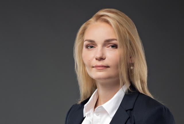 Светлана Московченко: «Изменение статуса не должно касаться сервисных апартаментов»