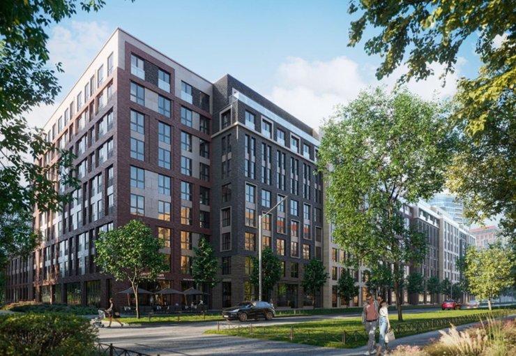 Цена и ценность новой квартиры