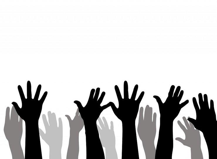 Повторные собрания собственников жилья до решения суда могут запретить