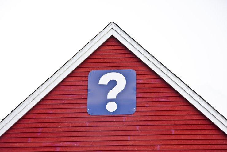 Какие дома и дачи могут попасть под снос