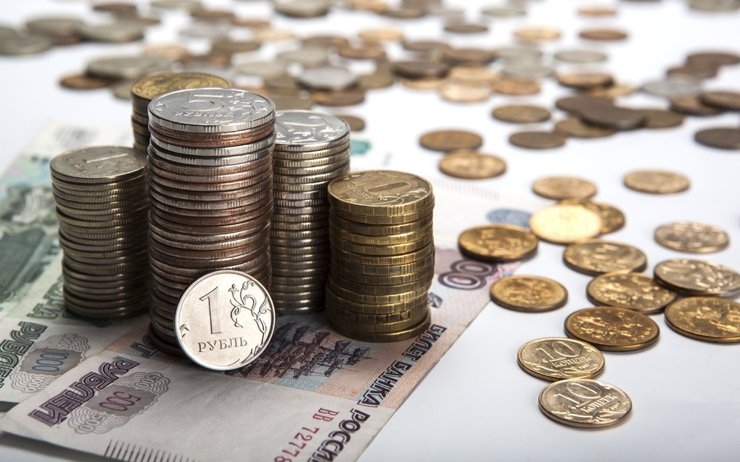 Участники рынка ожидают повышения ключевой ставки ЦБ