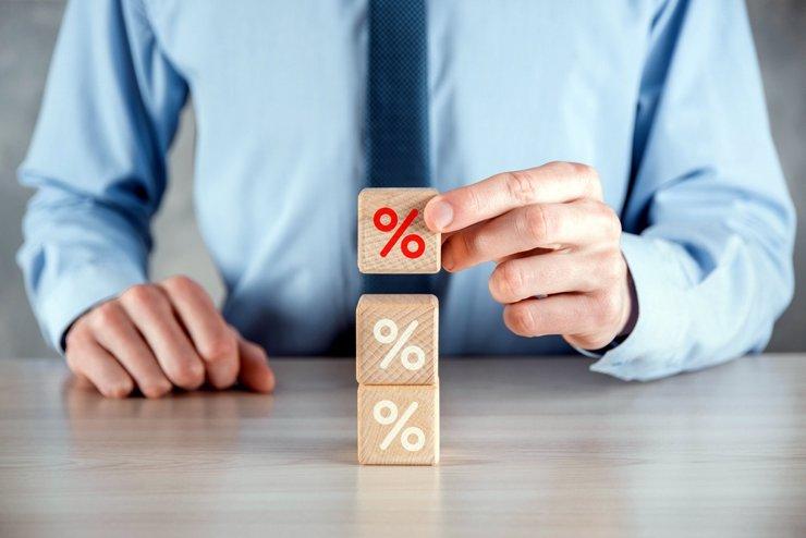 Газпромбанк предложил самую низкую ставку по льготной ипотеке — 5,5%