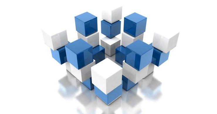 Модульное домостроение стандартизируют и упростят