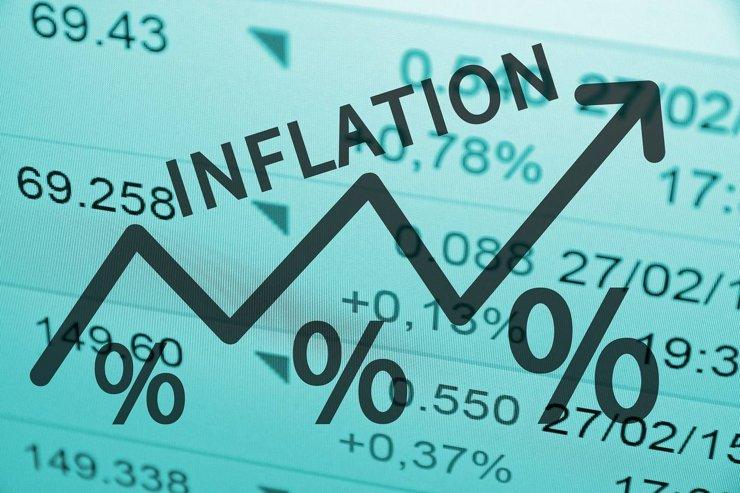 Субсидии и инфляция. Чей рост окажет большее влияние?