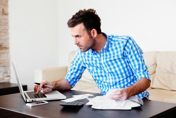 В Росреестре разъяснили поправки в закон о регистрации недвижимости