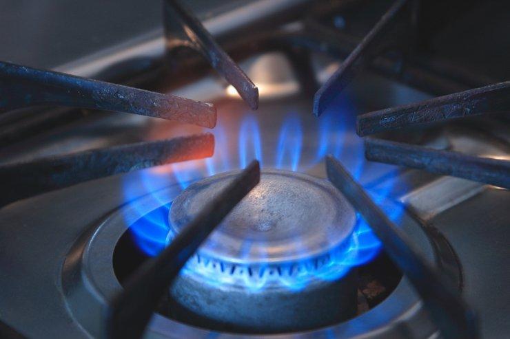 Площадь дома не является критерием для бесплатного подключения к газу