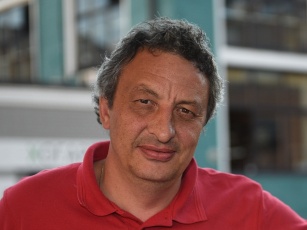 Семен Гоглев: «Потребитель, наконец, поверил в каркасное домостроение»