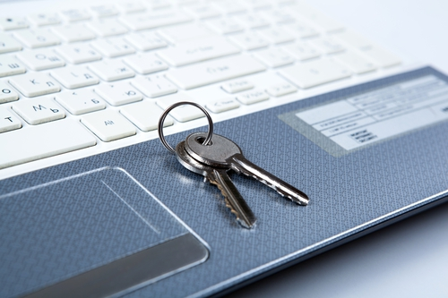 Организации ЖКХ могут получить доступ к персональным данным граждан