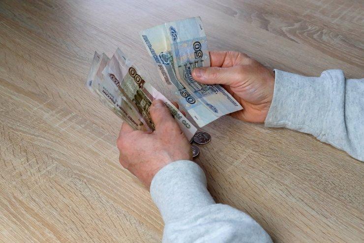 Ипотека обходится россиянам все дороже, несмотря на снижение ставок