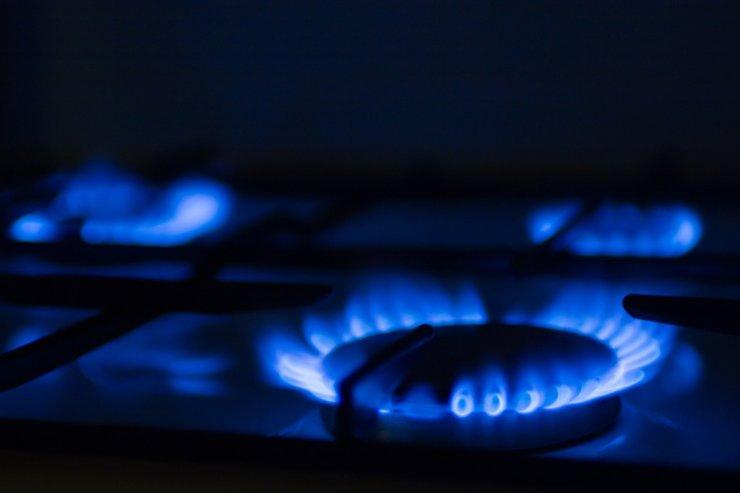 Проект закона о бесплатной газификации рассмотрят в весеннюю сессию