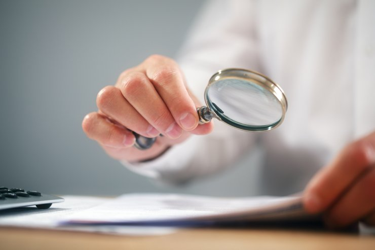 Можно ли самостоятельно сделать проверку юридической чистоты квартиры перед покупкой?