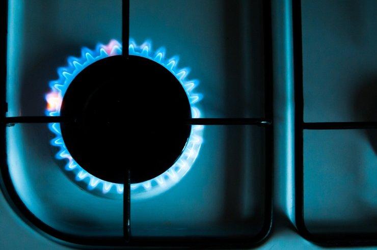 Бесплатную газификацию могут увязать с потреблением газа