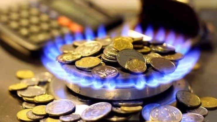 Бесплатная газификация домов – ожидание или реальность?