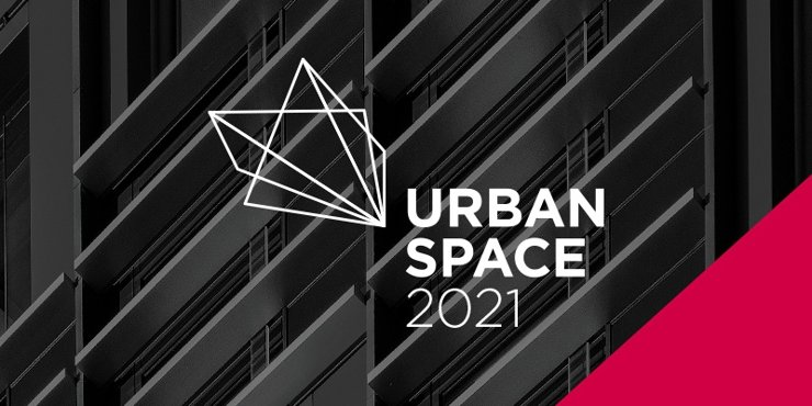 Представляем Форум Urban Space