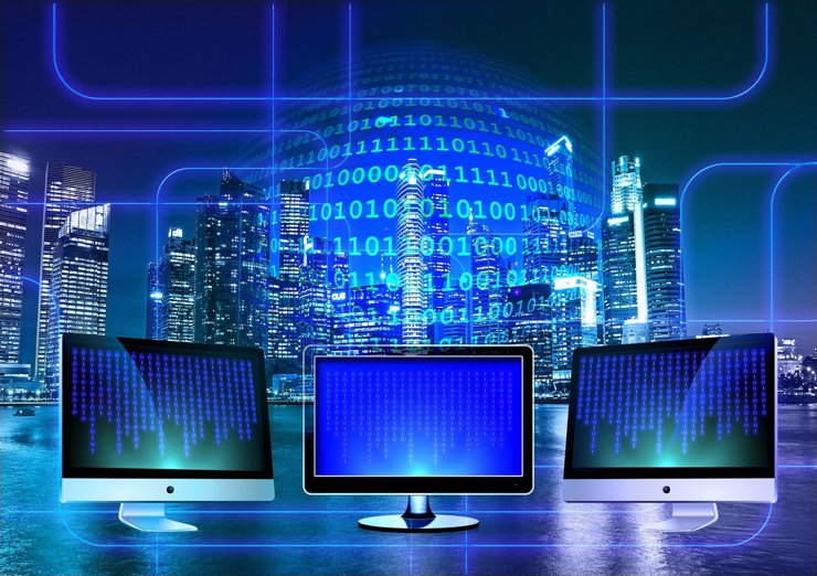 Искусственный интеллект спрогнозировал переход к рынку покупателя