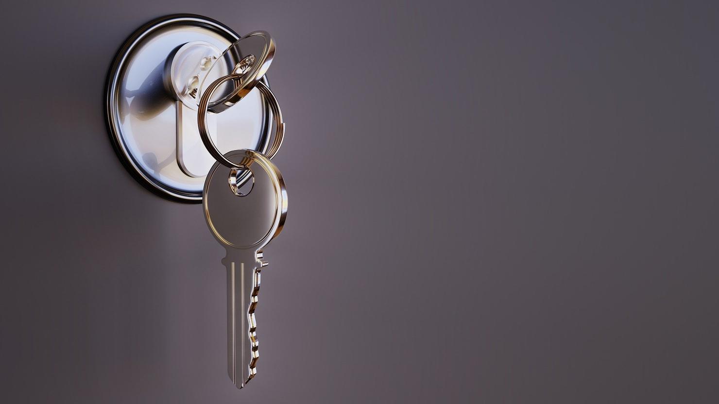 В крупных агломерациях ожидается всплеск спроса на льготную ипотеку