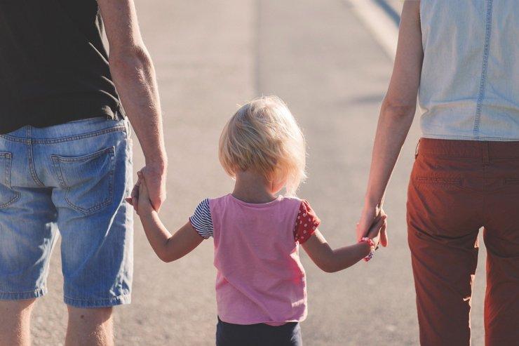 До 1 июля льготную семейную ипотеку расширят на семьи с первенцем