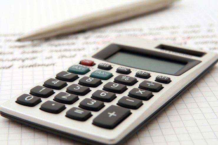 Интерес заемщиков к ипотечным каникулам снизился