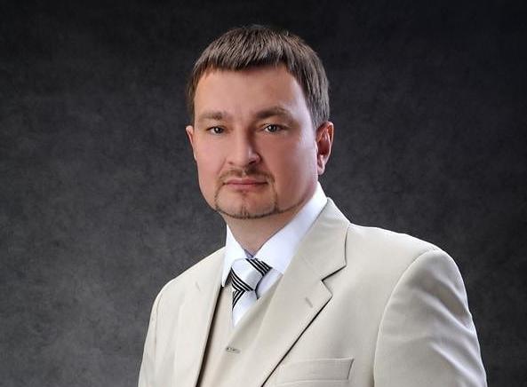 Александр Коночкин: «Нас ждет стагнация рынка с осени до весны, затем — медленное снижение цен»