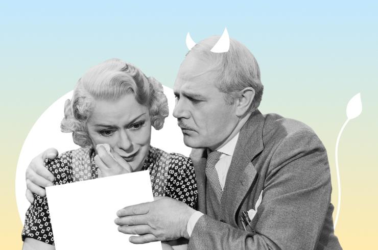 Продать и не купиться: ошибки и уловки, о которых нужно знать при продаже квартиры
