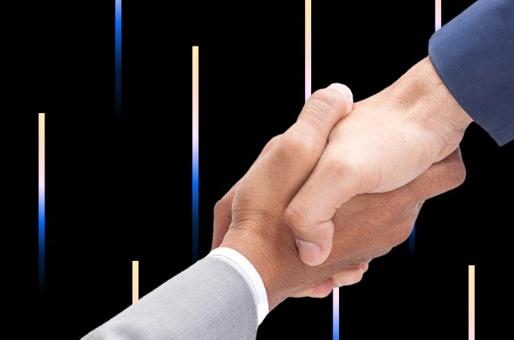 Как расположить к себе собственника и вызвать его доверие всего за пять шагов