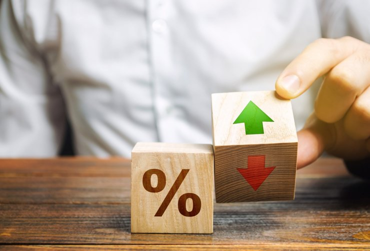 Сдача квартиры в аренду или банковский вклад: что выгоднее?