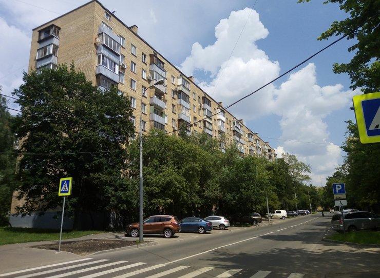 Жители дома в Москве рискуют остаться без газа, отказавшись от ремонта за 12 млн рублей