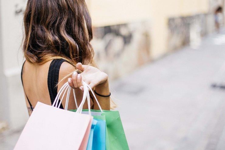 В Минприроды не опасаются дефицита товаров в магазинах из-за мусорной реформы