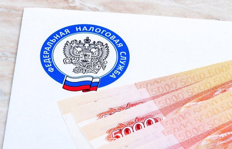 Срок уплаты имущественных налогов предложили перенести на 1 сентября